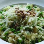hoofdgerecht Eenvoudige en lekker risotto 1